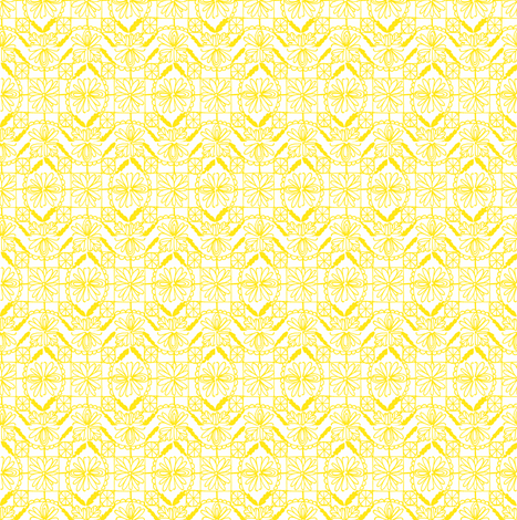 square fabric tile-ch-ch fabric by mamadee on Spoonflower - custom fabric