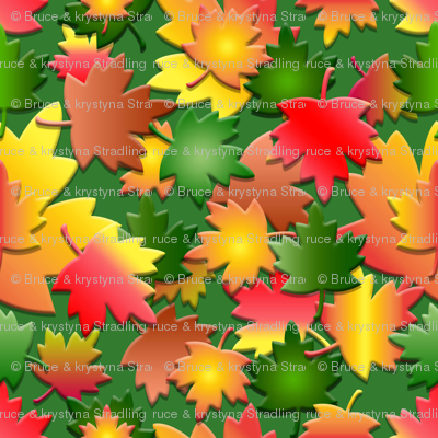 Fall_Leaves_Pattern