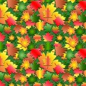 Rrrfall_leaves_pattern_shop_thumb
