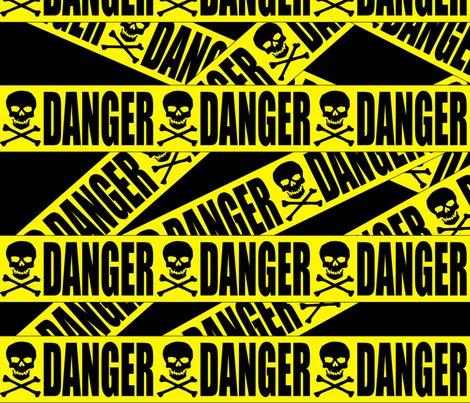 Rrspoonflower_multi_danger_black_bg_shop_preview