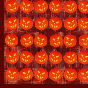 pumpkins_in_pattern