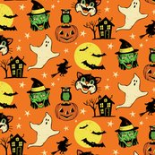 Rvintage_halloween-01_shop_thumb