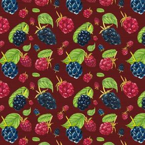 Berries_RGerendasy_8x8-150_SF