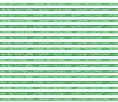 Salted_stripe_christmas_green_shop_preview