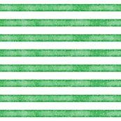 Salted_stripe_christmas_green_shop_thumb