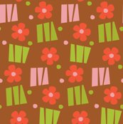 Rditsy_blooms_on_rust_shop_thumb