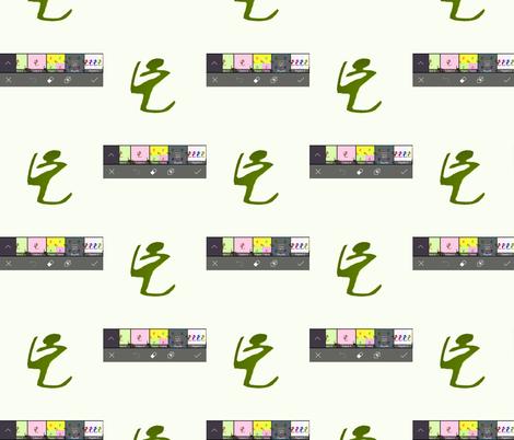 Screenshot_20170815-144437 fabric by lozilo on Spoonflower - custom fabric