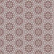 Muster3_shop_thumb