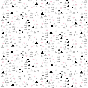 jennymweigum's letterquilt-ed