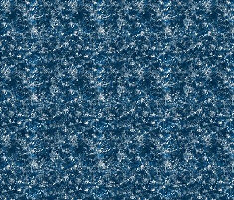Rblue-drip-cloth_shop_preview