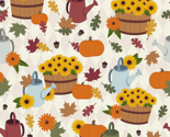Rrold_fashioned_autumn_-_2_thumb