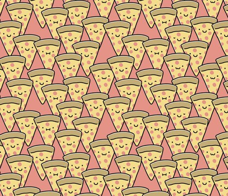 Rcute_pizza_pattern_pink-01_shop_preview