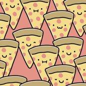 Rcute_pizza_pattern_pink-01_shop_thumb