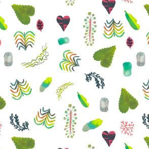 PLANTblobs_MAJAsf