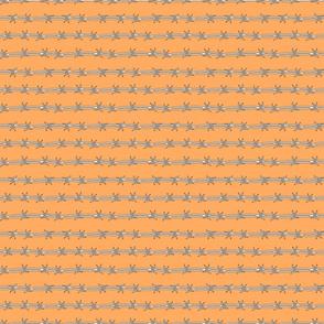 Barbed_Wire_orange-ed
