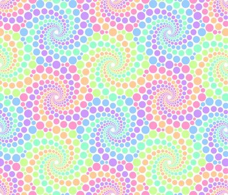Rr3logspiral12x18to30th6o_2080p-wpoljav_shop_preview