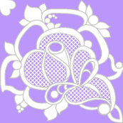Rrose_lace_on_lavender_shop_thumb