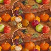 Rrrhbt-fruitscropmergevisibleenlarge_shop_thumb