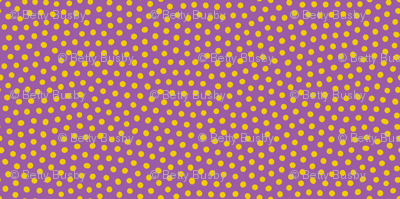 happy_dots-ch-ch
