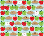 Rkawaii_apple_pie_thumb