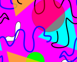 Rrrrrmemphis_style_camel_squiggle_pink_thumb