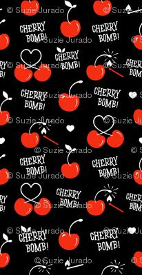 Rmt-pattern-cherrybomb-blac-redk_preview