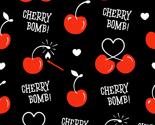 Rmt-pattern-cherrybomb-blac-redk_thumb