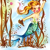 Rspoonflower_mermaid_trio_10x_denoise_2_merge_boundary_shop_thumb