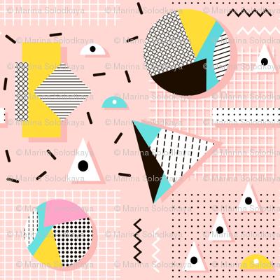 pink_memphis_mood