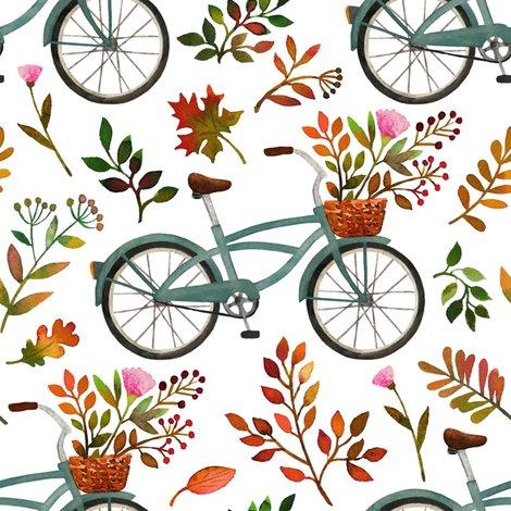 Rautumn_bike_white_jav_shop_preview