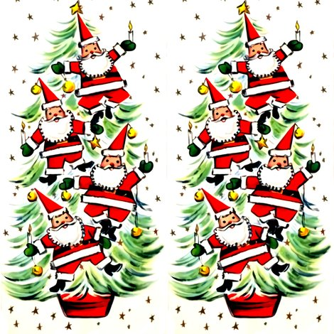 Rspoonflower_santa_tree_8x_noise3_shop_preview