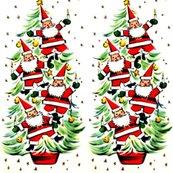 Rspoonflower_santa_tree_8x_noise3_shop_thumb