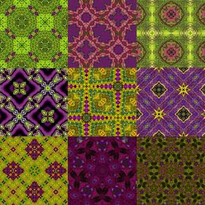 Oliv_green_purple_passion