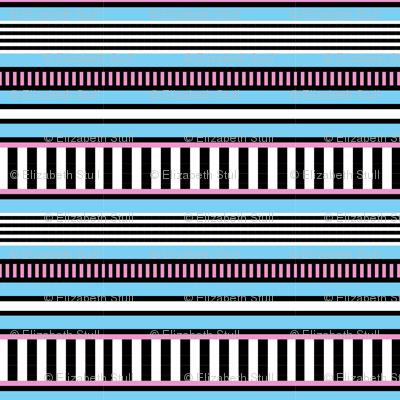 memphis_stripes