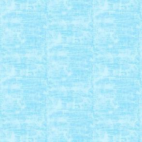 Light Rippling on Glacier Blue