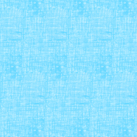 Cool Blue Loose Weave Blender fabric by rhondadesigns on Spoonflower - custom fabric