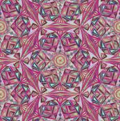 Kaleidoscope_Snowflake_Pink1