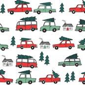 Rxmas_cars_red_white_shop_thumb