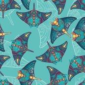 6723137_manta_ray_pattern-01_revision_shop_thumb