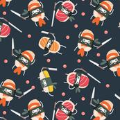 sushi_Nariyoshi_sushi