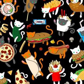Cat Food 1