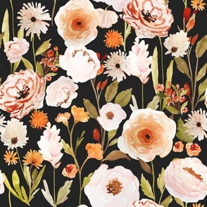 Indy_Bloom_Design_Autumn_Garden_Black D