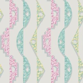 Post_modern_stripe