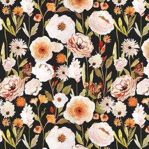 Indy_Bloom_Design_Autumn_Garden_Black C