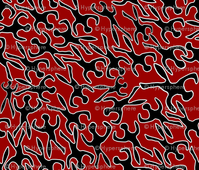 forensic petroglyph 2