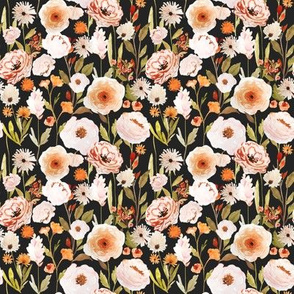 Indy_Bloom_Design_Autumn_Garden_Black B