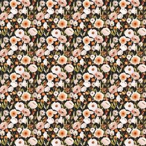 Indy_Bloom_Design_Autumn_Garden_Black A
