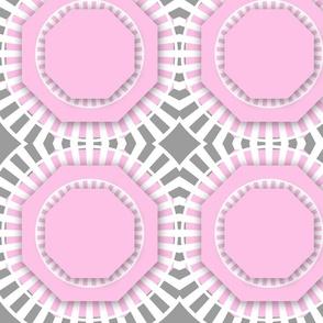 Dizzy Circle