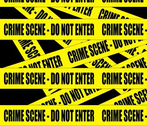 Rspoonflower_multi_crime_scene_black_bg_shop_preview