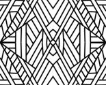 Diamondpatternfull_thumb